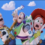 Download Toy Story 4 Movies 2019 FzMovies.Net Reviews And Guide For FzMovies Free Movie Download