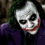 Joker Full Movie Download From FzMovies.Net– 3gp,HD MP4 Quality