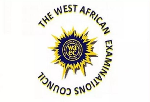 Waec Result For 2019 – Top Things You Are Require To Know