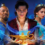 Aladdin Full Movie; FzMovies.Net/Mycoolmoviez.tv– 3gp Free HD MP4 Quality