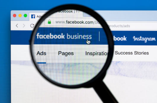 Facebook Page|Creating Facebook Page for Business Free
