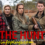 The Hunt Full Movie On Fzmovies.Net– 3gp & MP4 Quality-Hollywood/Bollywood Movies