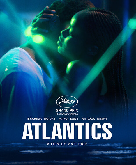 Download Atlantics Full Movie In MP4-HD Quality Movies on yeshollywood.net