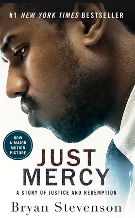 Download Just Mercy Full Movie from Fzmovies.Net/Mycoolmoviez.top in 3gp & MP4 Quality.