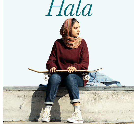 Download Hala Full Movie In MP4-HD Quality Movies on yeshollywood.net