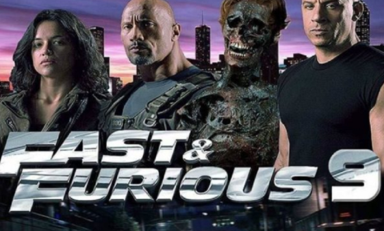 Download Fast and Furious 9 Full Movie In HD-MP4 Quality From Fzmovies.net