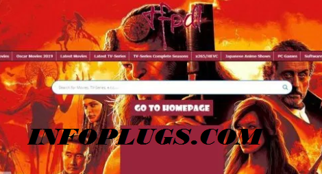 Tfpdl Movies Download : 2021 Quality Movie Downloads on tfpdl.Com