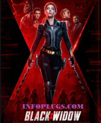 Download Black Widow Movie In Hd Mp4 Quality Fzmovies Net Infoplugs