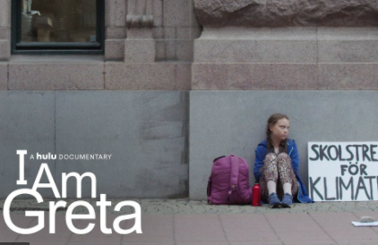 I Am Greta Full Movie: Plots & Review-Download 2020 HD Movies Free From Fzmovies